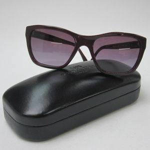 Chanel 5266 1410/S1 Womens Sunglasses Italy/OLL431
